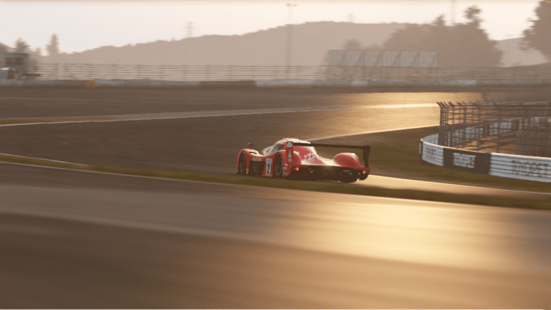 Project CARS 2_20180508161559.png