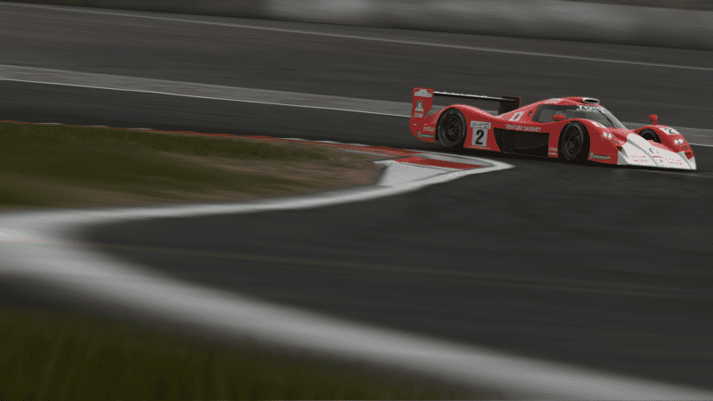 Project CARS 2_20180508161835.png