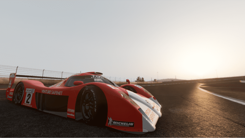 Project CARS 2_20180508162215.png