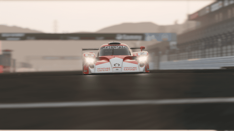 Project CARS 2_20180508162425.png