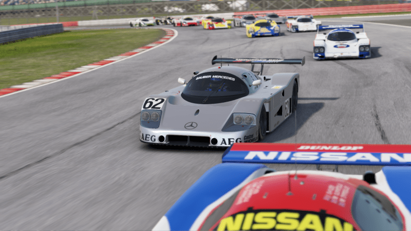 Project CARS 2_20180508162902.png