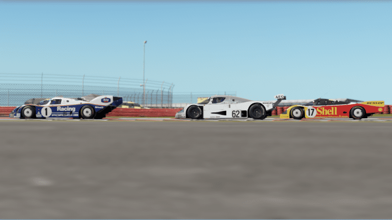 Project CARS 2_20180508163106.png