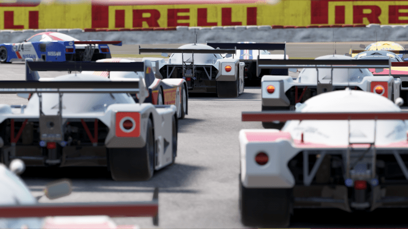 Project CARS 2_20180508163207.png