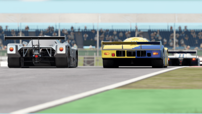 Project CARS 2_20180508163618.png