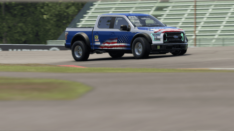 Project CARS 2_20180508233545.png