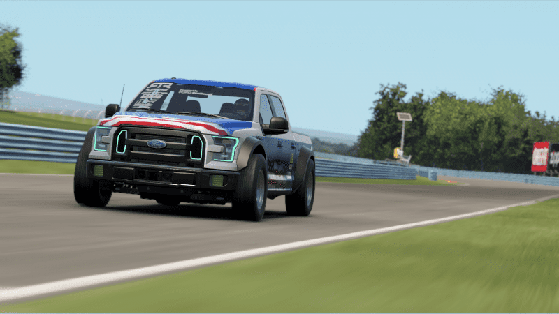 Project CARS 2_20180508234252.png