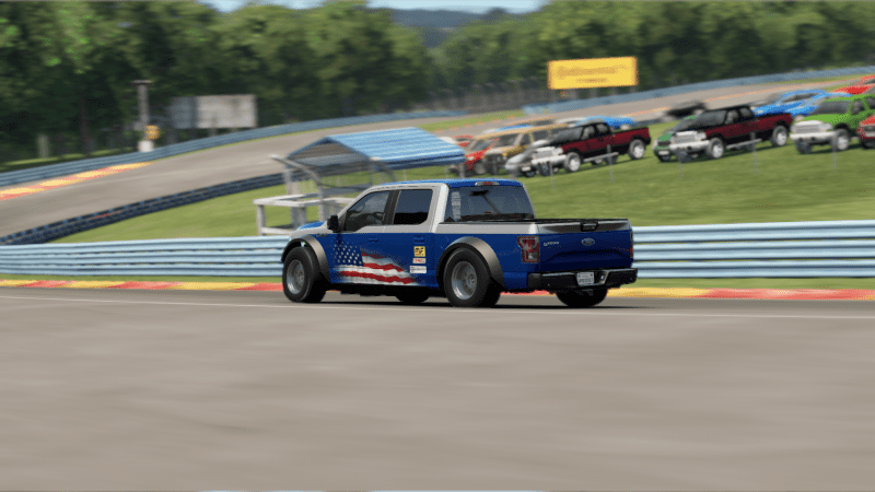 Project CARS 2_20180508234559.png