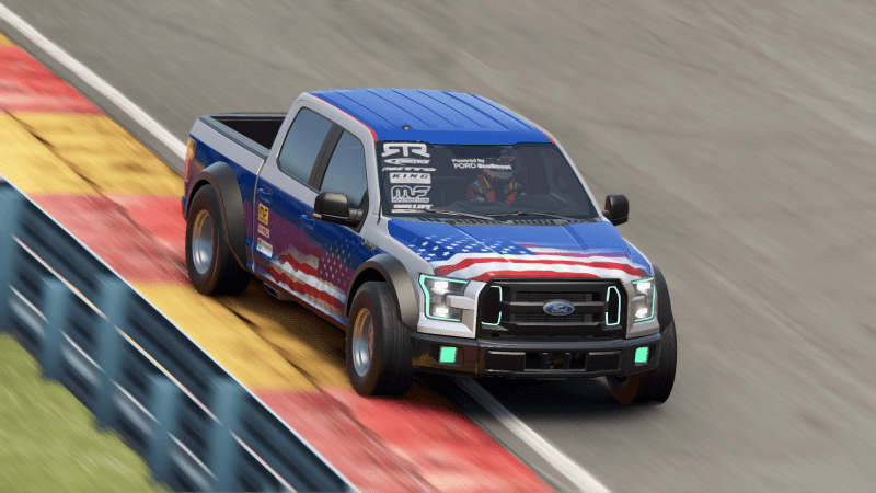 Project CARS 2_20180508234943.png