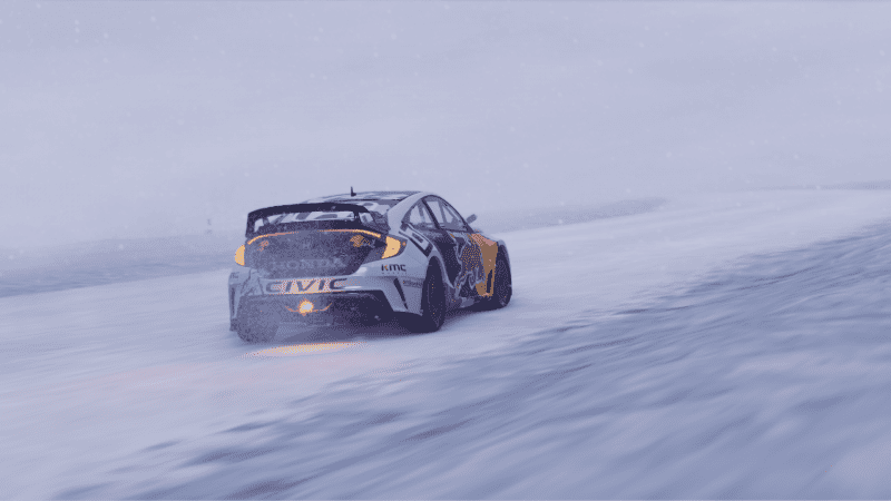 Project CARS 2_20180509000119.png