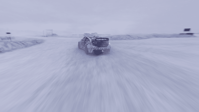 Project CARS 2_20180509000628.png
