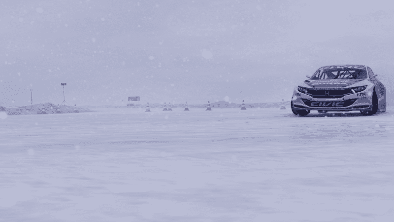Project CARS 2_20180509001144.png