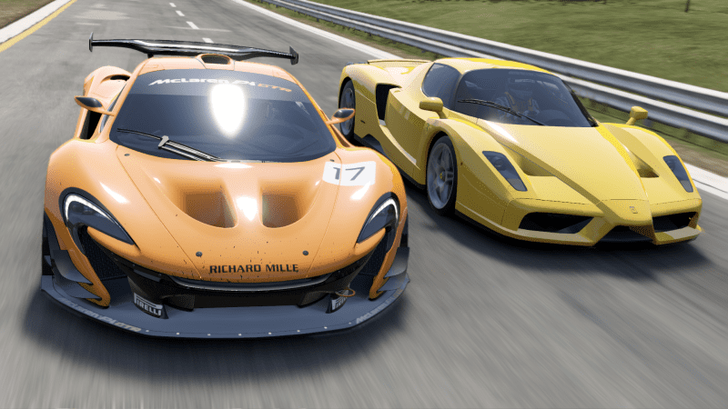 Project CARS 2_20180510001715.png