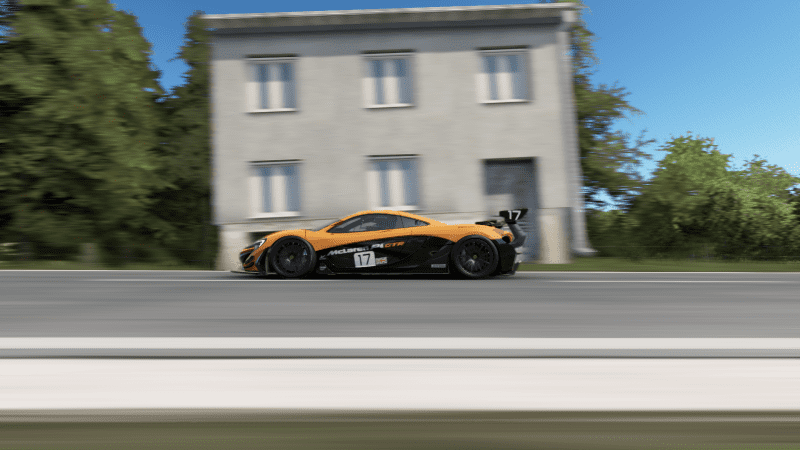 Project CARS 2_20180510002939.png