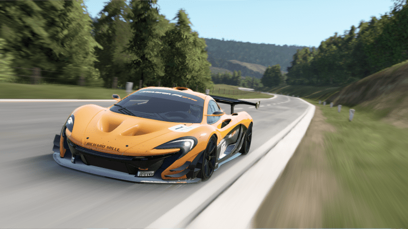 Project CARS 2_20180510003122.png