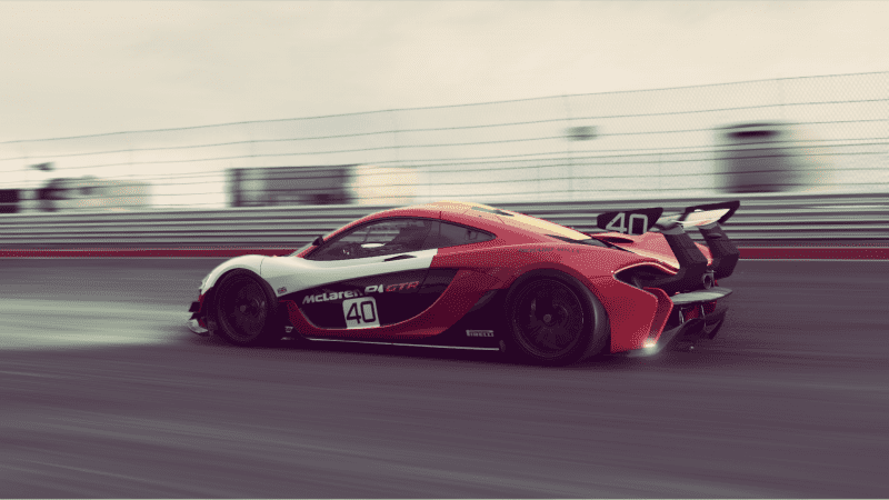 Project CARS 2_20180510171436.png
