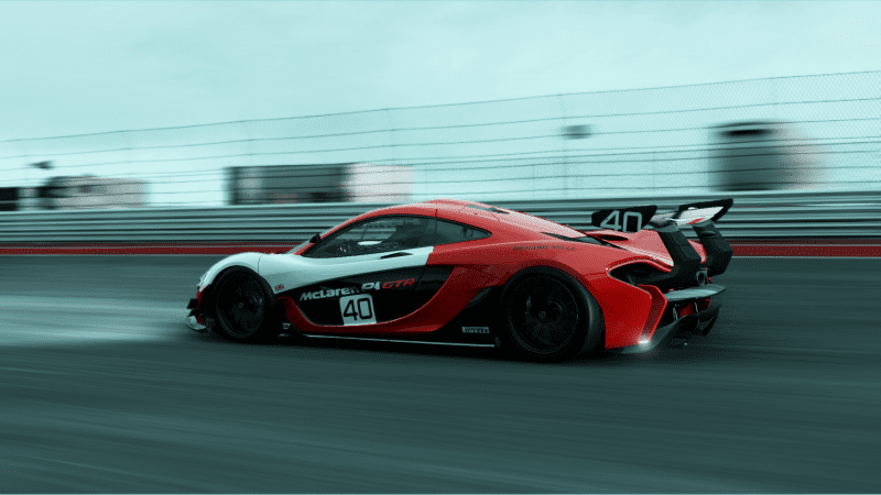 Project CARS 2_20180510171518.png