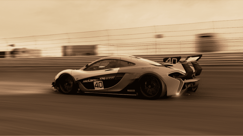 Project CARS 2_20180510171541.png