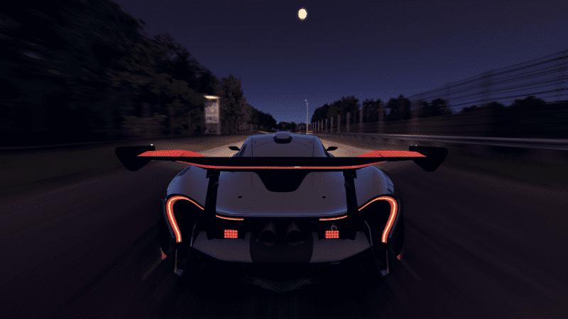 Project CARS 2_20180511000634.png