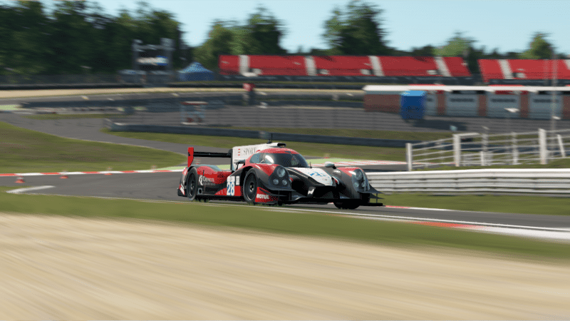 Project CARS 2_20180511165525.png