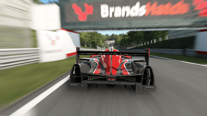 Project CARS 2_20180511165723.png
