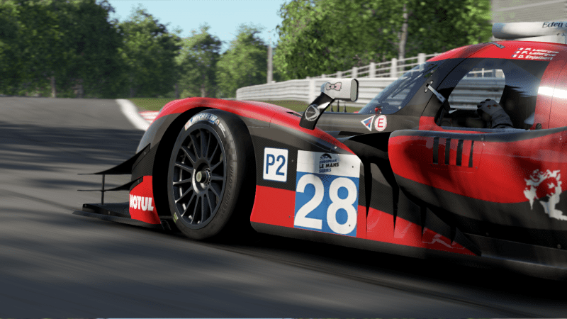 Project CARS 2_20180511170059.png