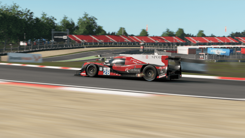 Project CARS 2_20180511170528.png
