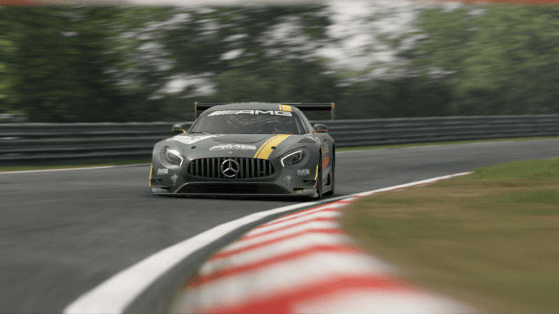 Project CARS 2_20180511170900.png