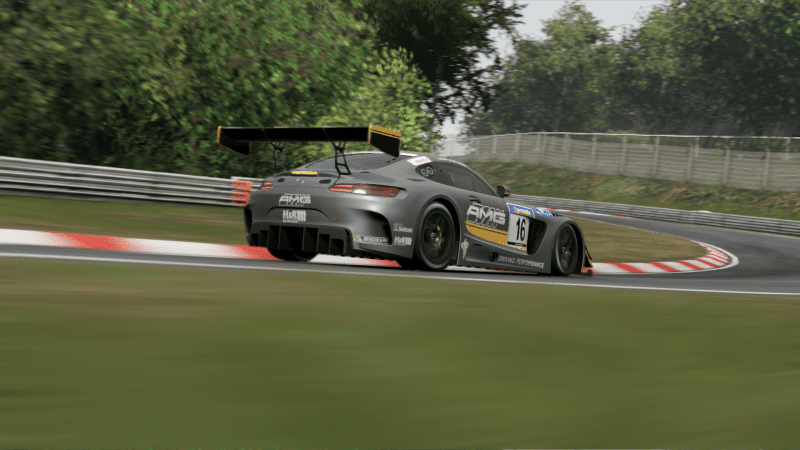 Project CARS 2_20180511171004.png