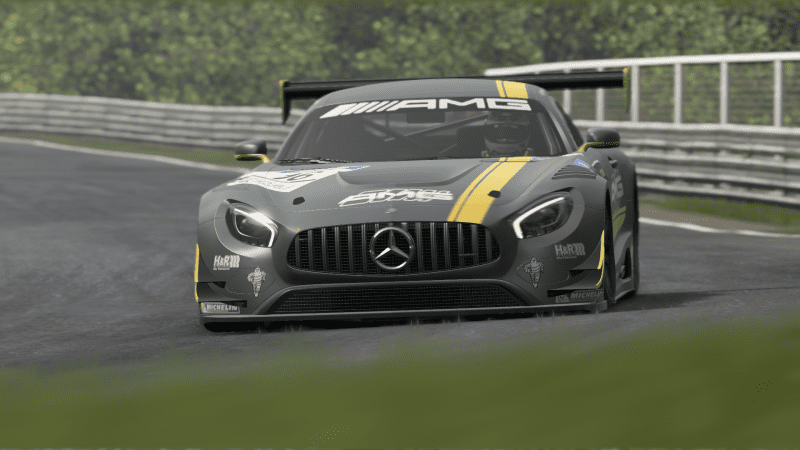 Project CARS 2_20180511171230.png