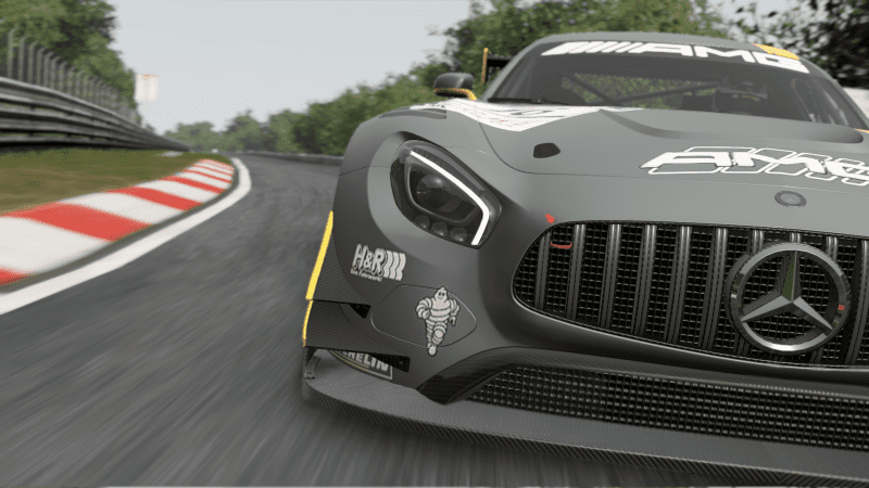 Project CARS 2_20180511171409.png