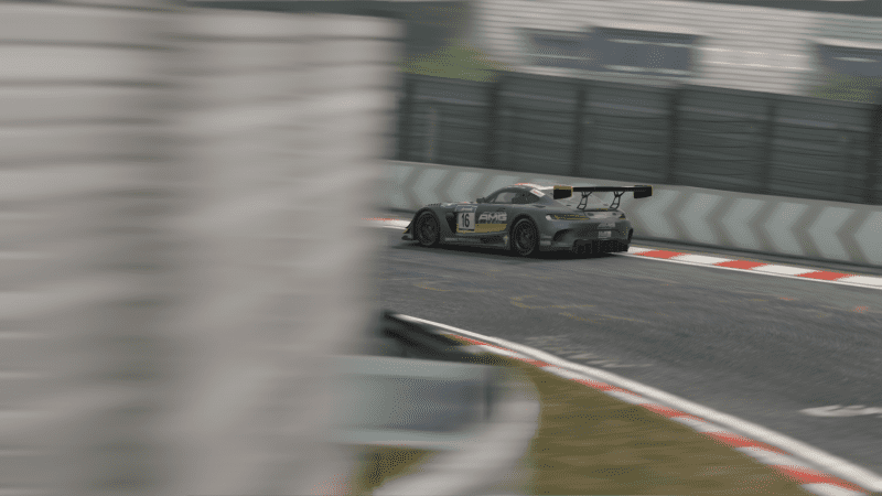 Project CARS 2_20180511171548.png