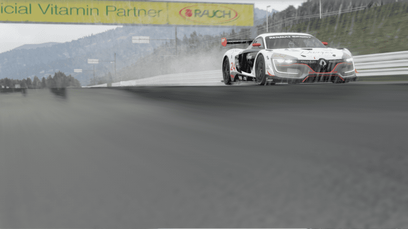 Project CARS 2_20180511172503.png