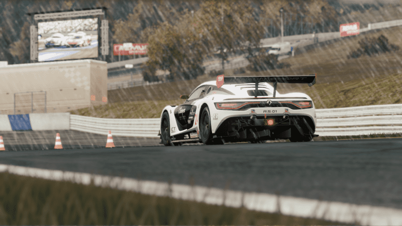Project CARS 2_20180511172700.png