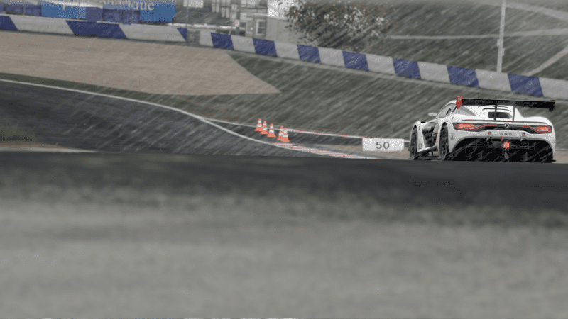 Project CARS 2_20180511173023.png