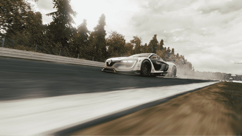 Project CARS 2_20180511173238.png