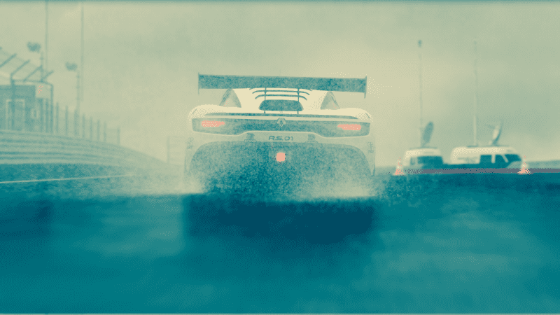 Project CARS 2_20180511173410.png