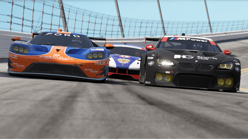 Project CARS 2_20180512060325.png