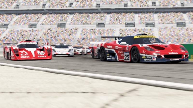 Project CARS 2_20180512060544.png