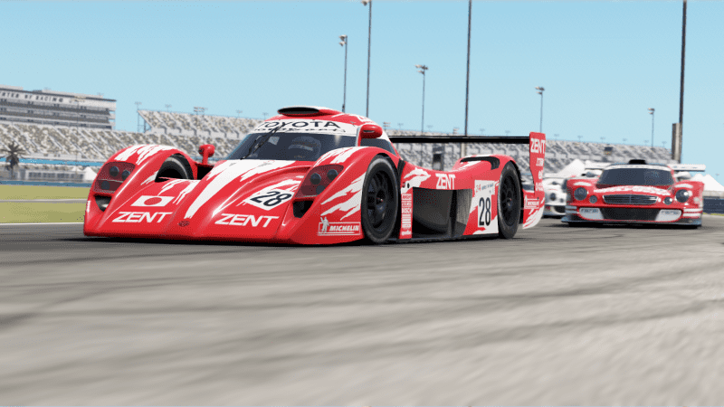 Project CARS 2_20180512060720.png