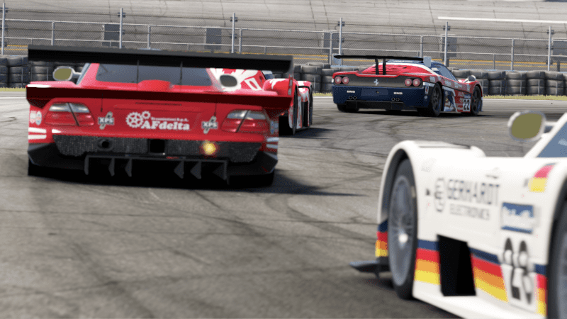 Project CARS 2_20180512060906.png