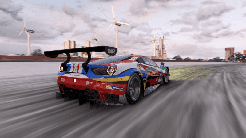 Project CARS 2_20180512061854.png
