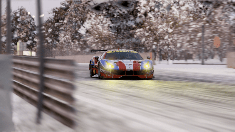 Project CARS 2_20180512062238.png