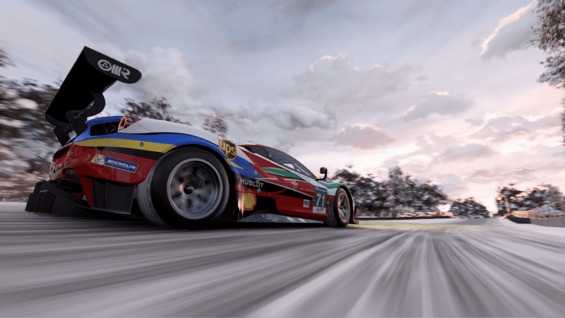 Project CARS 2_20180512062601.png