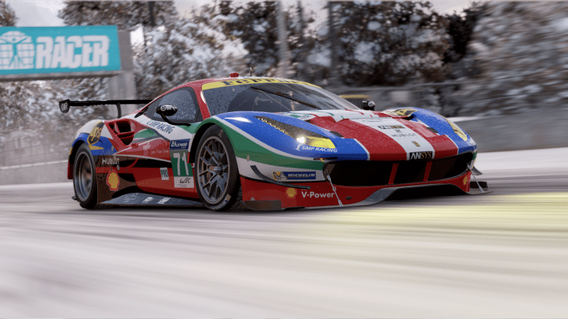 Project CARS 2_20180512062810.png
