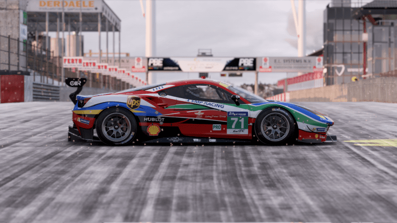 Project CARS 2_20180512062956.png