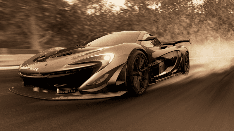 Project CARS 2_20180512161649.png