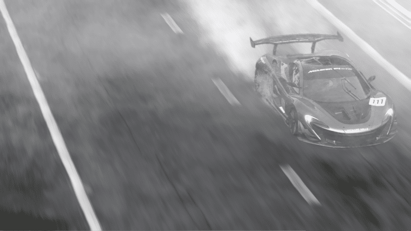 Project CARS 2_20180512161944.png
