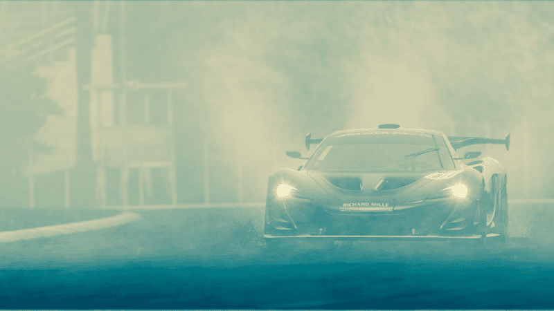 Project CARS 2_20180512162611.png