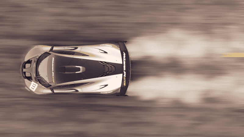 Project CARS 2_20180512162907.png