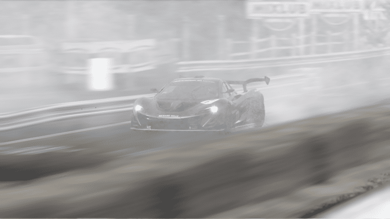 Project CARS 2_20180512163137.png